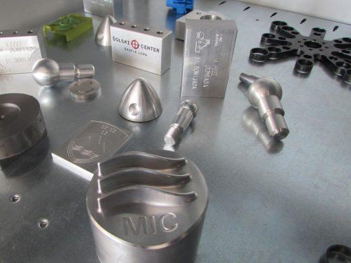 Inženir strojništva – redni in izredni študij