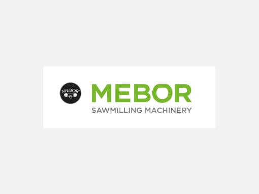 Mebor