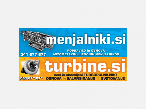 Turbine.si d.o.o.