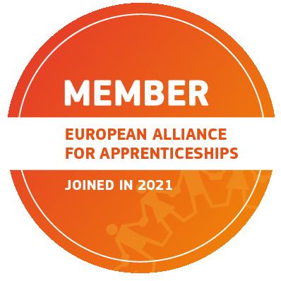 Postali smo člani evropske zveze za vajeništvo EAfA