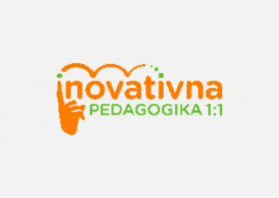Inovativna pedagogika 1:1