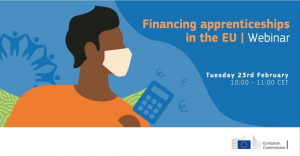 eafa-financing-1