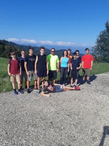 rekreacija_pohod_kric5bena-gora_september-2020