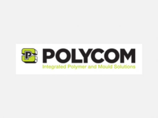 Polycom, Poljane nad Škofjo Loko
