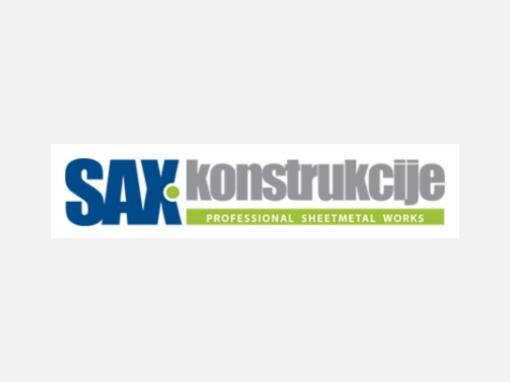 Sax-konstrukcije