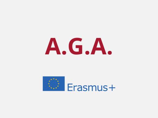 Erasmus+: KA1 Apprentices Go Abroad