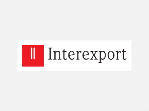 Interexport