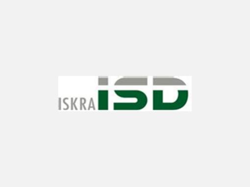 Iskra ISD skupina
