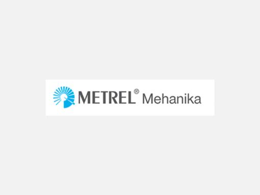 Metrel Mehanika d. o. o.