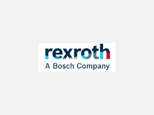 Bosch Rexroth d. o. o.