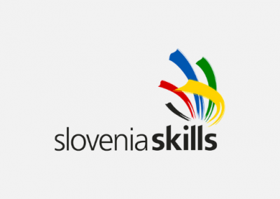 SloveniaSkills in EuroSkills