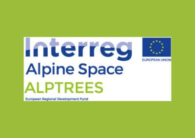 Alptrees