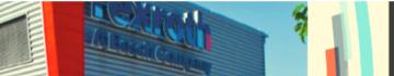 Počitniško delo v podjetju Bosch Rexroth