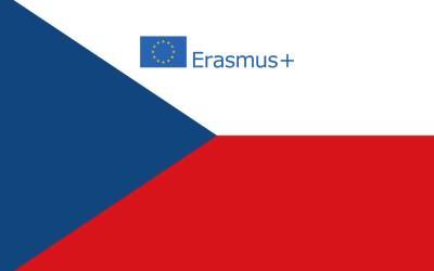 UTB II: Poklicno izobraževanje in usposabljanje dijakov v podjetju Efaflex a.s. in Motor Jikov a.s. Tabor, Češka – 28. 9.-27. 10. 2018