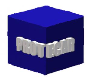 protecar-logotip