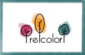 recolor-logotip_002