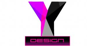 moje_podjetje_18-19_ydesign-enski