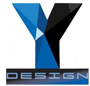 moje_podjetje_18-19_ydesign-logo