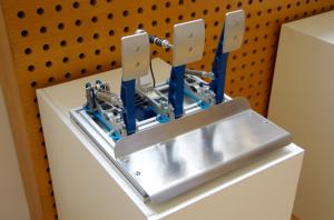 2021-01-klemen-filipic48d-pedal-box